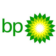 BP British Petroleum