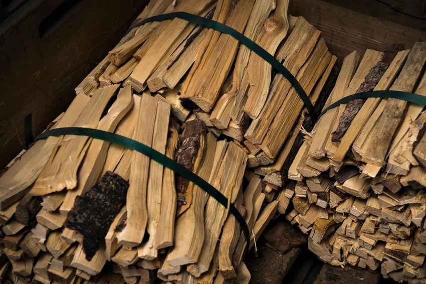 Chemineeholz Aufbewahrung conrad storz ag legna da ardere